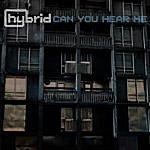 Hybrid Can You Hear Me