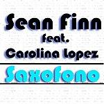 Sean Finn Saxófono (9-Track Maxi-Single)