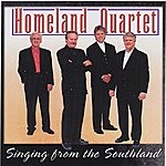 Homeland Singing From The Southland