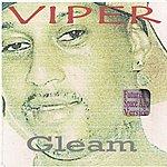 Viper Gleam (Futuristic Space Age Version)