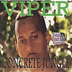 Viper This Come Up (Futuristic Space Age Version)