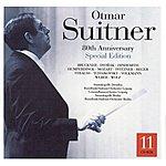 Otmar Suitner Suitner, Otmar: 80th Anniversary Special Edition