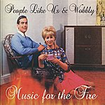 People Like Us Music For The Fire