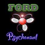 Ford Psychonaut