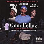 Jersey Goodfellaz (Parental Advisory)
