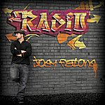 Joey Fatone, Jr. Radio (Single)
