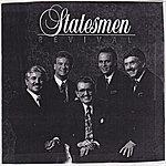 Statesmen Quartet Revival