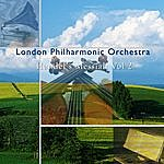London Philharmonic Orchestra Handel's Messiah Vol 2