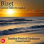 London Festival Orchestra IV.