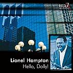 Lionel Hampton Hello Dolly!