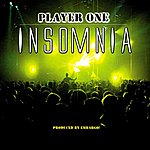 Player One Insomnia