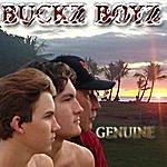 Buckz Boyz Genuine