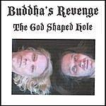Buddha's Revenge The God Shaped Hole