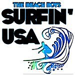 The Beach Boys Early Sessions