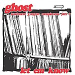 Ghost Let Em Know (6-Track Maxi-Single)