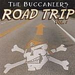 The Buccaneers Road Trip: Vol. 1