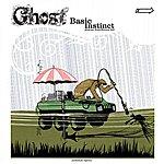 Ghost Basic Instinct