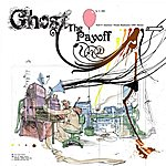 Ghost The Payoff