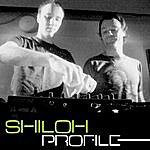 Shiloh Profile