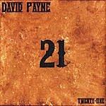 David Payne 21
