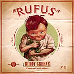 Buddy Greene Rufus