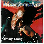 Jimmy Young Heartbreaker