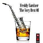 Freddy Gardner The Very Best Of