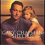 Gary Chapman Shelter