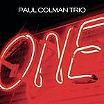 Paul Colman One