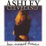 Ashley Cleveland Bus Named Desire