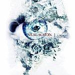 Neal Schon I On U