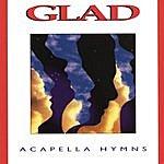 Glad Acapella Hymns