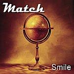 Match Smile