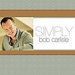 Bob Carlisle Simply Bob Carlisle