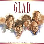 Glad The Acappella Collection