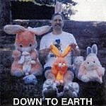 Jim Buckner Down To Earth