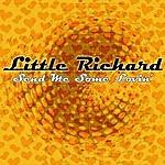 Little Richard Send Me Some Lovin'