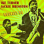 Ike Turner Rocket 88