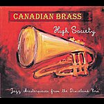 The Canadian Brass High Society