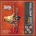 The Canadian Brass Swing That Music