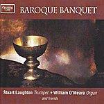 Stuart Laughton Baroque Banquet