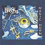 The Canadian Brass Magic Horn