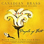 The Canadian Brass People Of Faith