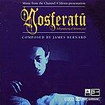 City Of Prague Philharmonic Orchestra Nosferatu