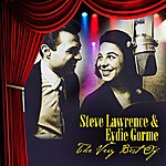 Steve Lawrence The Very Best Of