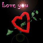 Suetoyou Love You (Single)
