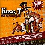 King T Thy Kingdom Come