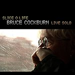 Bruce Cockburn Slice O' Life - Solo Live