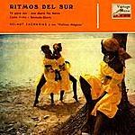 Helmut Zacharias Vintage Dance Orchestras No. 161 - Ep: Ritmos Del Sur