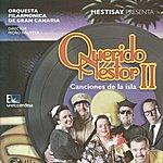 Mestisay Querido Néstor II - Canciones De La Isla
